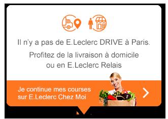 Eleclerc Drive Courses En Ligne Supermarché En Ligne Et